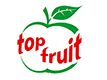 top fruit